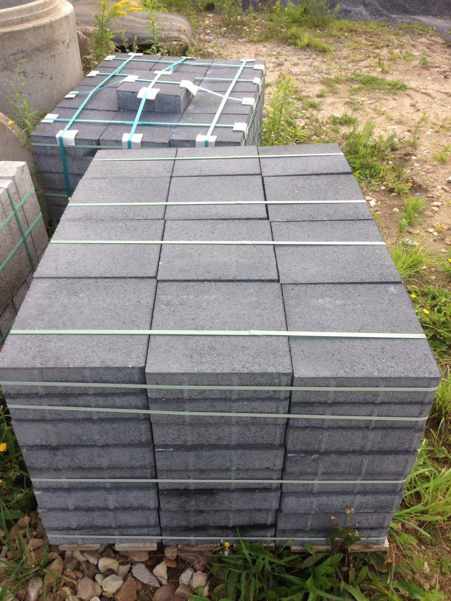 jrs erdbau & recycling gmbh - jrs erdbau abbruch recycling